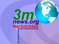 3mnews.org