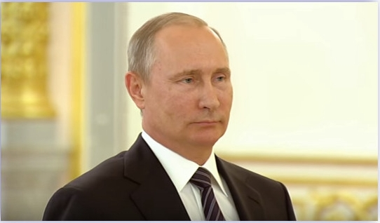 vladimir_putin_interview_2016ab
